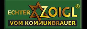 Logo-Echter-Zoigl