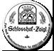 Schlosshof Zoigl
