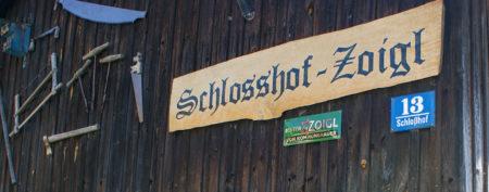 Schlosshof-Zoigl-Windischeschenbach_Holzfassade