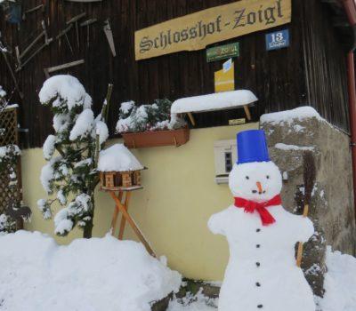 Schlosshof-Zoigl_Schneemann